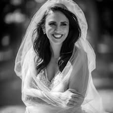 Wedding photographer Branko Kozlina (Branko). Photo of 30.04.2018