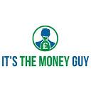 Its The Money Guy icon