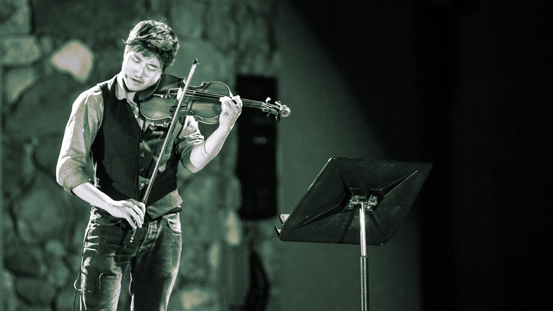 Watch Charles Yang Performances live
