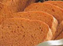 Sweet Bell Pepper Sauce Bread Recipe