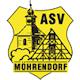 ASV Möhrendorf Download on Windows