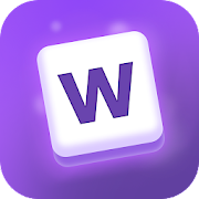 Word Saga APK for Bluestacks