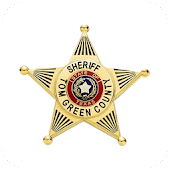 Tom Green County Sheriff