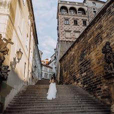Wedding photographer Ekaterina Glukhenko (glukhenko). Photo of 16.09.2018