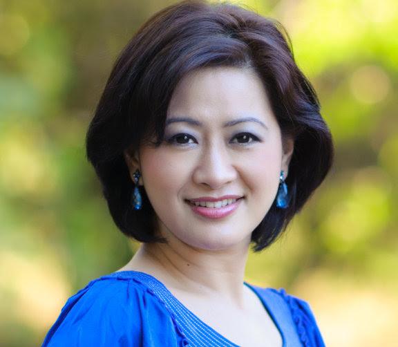संगीतको सुरमा उडिरहन मन लाग्छ: गायिका ममता दिपविम
