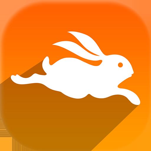 VPN Turbo VPN – Unlimited Free Fast VPN Proxy