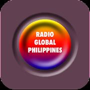 Radio Global Philippines
