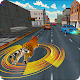 Download Heavy Traffic: Wild Animals Racing Simulator For PC Windows and Mac