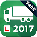 LGV Theory Test UK Lite icon
