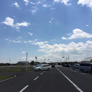 Eクラス ステーションワゴン W212 AVG・2011のカスタム事例画像 takeさんの2018年08月08日20:31の投稿