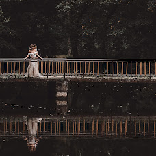 Wedding photographer Laura Žygė (zyge). Photo of 11.09.2018