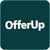 Tải Game Guide for OfferUp