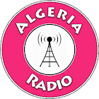 Algeria Radio icon