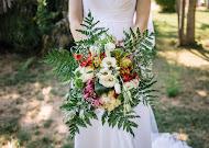 Photographe de mariage Jessica Evrard (jessicaevrard6). Photo du 11.12.2018