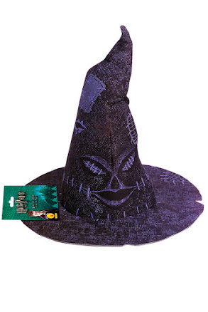 Harry Potter hatt