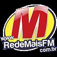 Rede Mais FM icon
