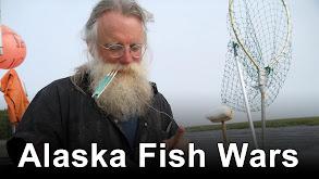 Alaska Fish Wars thumbnail