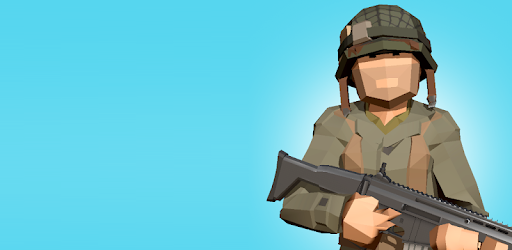 Idle Army Base Mod Apk 1.11.1 (Free purchase)