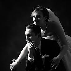 Wedding photographer Evgeniy Faleev (Eugeny). Photo of 17.02.2014