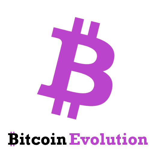 Geriausios bitkoinų uždirbimo svetainės