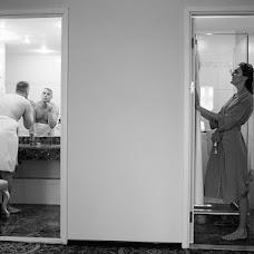 Wedding photographer Oleg Filipchuk (olegfilipchuk). Photo of 06.06.2017