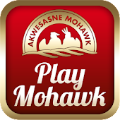 Play Mohawk Casino Android APK Download Free By Mohawk Gaming Enterprises, LLC