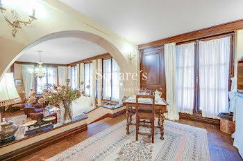 maison à Paris 4ème (75)