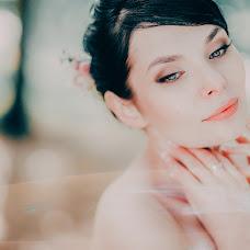 Wedding photographer Sergey Preobrazhenskiy (PREOBRAZHENSKI). Photo of 23.01.2017