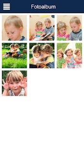 Kinderopvang 2Samen - náhled