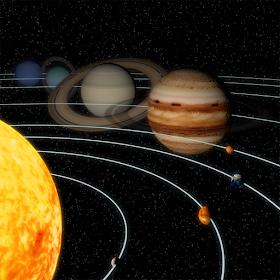 Sol-AR™ System - Free