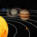 Sol-AR™ System - Free Icon