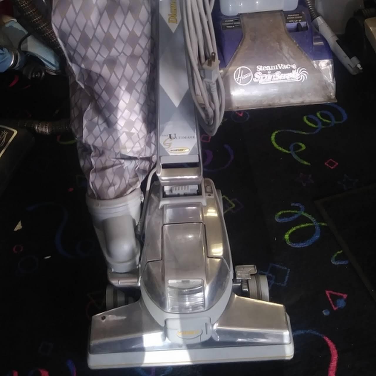 6adfe61adf1907 Vacuum   Sewing Dr Modesto - vacuum cleaner sewing machine repair ...
