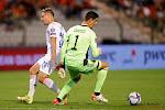 """Van der Vaart lacht kritiek Courtois weg: """"Je krijgt heel veel betaald, ga toch gewoon voetballen"""""""