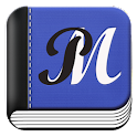 Business Diary icon
