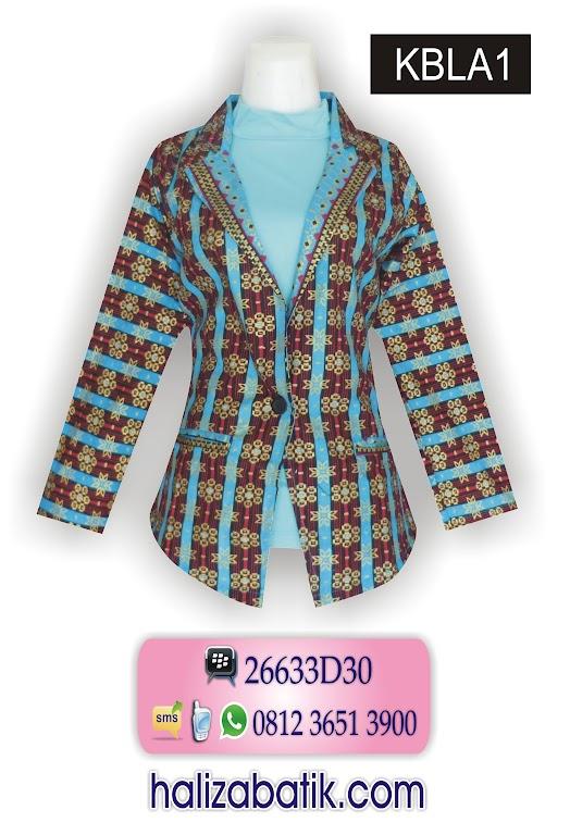 baju batik online, baju batik wanita, butik baju batik,