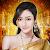 Lord&Beauties-ทำตัวเปรียบดั่งขุนแผน file APK Free for PC, smart TV Download