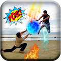SuperPowers Fx Effects APK