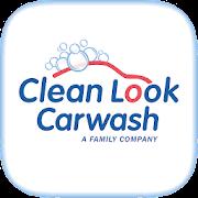 Clean Look Soest