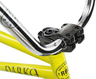 Radio 2018 Darko Complete BMX Bike alternate image 12