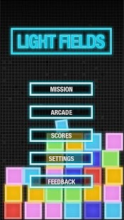 Unblocked games Brain Teaser- screenshot thumbnail