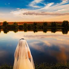 Wedding photographer Alina Botica (alinabotica). Photo of 29.09.2016