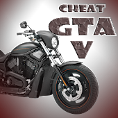 Cheats for GTA 5