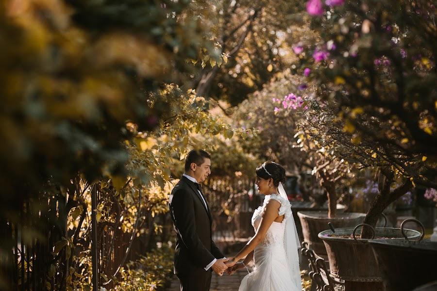 Esküvői fotós Jorge Pastrana (jorgepastrana). Készítés ideje: 10.02.2015
