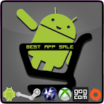 Best App Sale 3.11