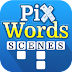 PixWords® Scenes, Free Download
