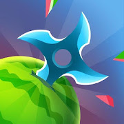 Fruit Master MOD APK 1.0.1 (Free Shopping)