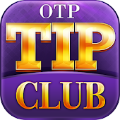 TIP.Club - OTP PLUS