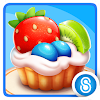 Bakery Story 2: Bakery Game