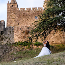 Wedding photographer manuel sousa sousa (manuelsousaso). Photo of 23.04.2015