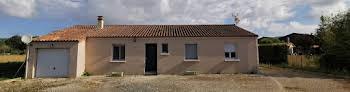 Maison 6 pièces 116,61 m2